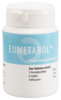 Eumetabol, 180 Tabletten