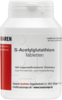 S-Acetyl-Glutathion, 180 Tabletten
