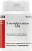 S-Acetyl-Glutathion CFS, 90 Tabletten