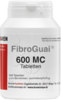 FibroGuai® 600 MC, 100 Tabletten