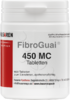 FibroGuai® 450 MC, 600 Tabletten