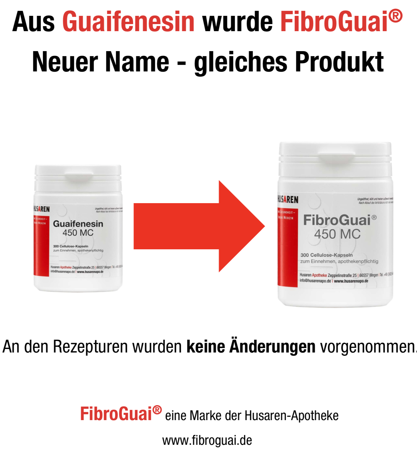 Guai_neuer_Name_Flyer