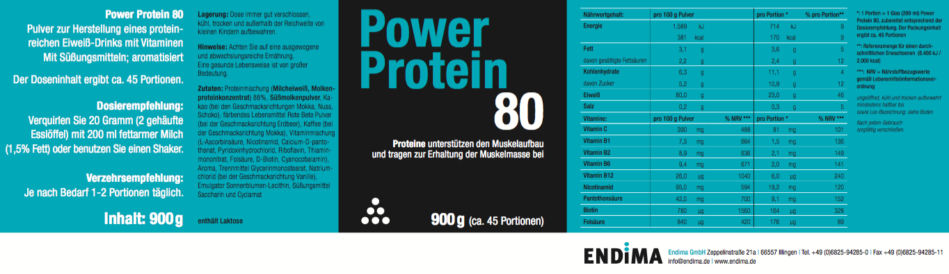 Power_Protein_80_900g_Etikett